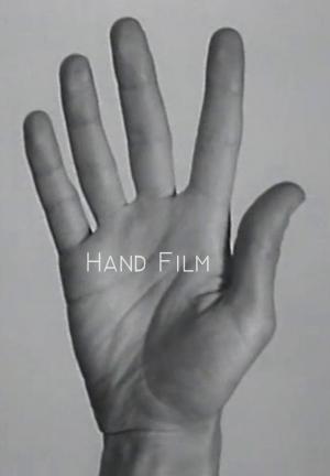 Hand Film (C)