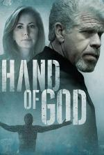 Hand of God - Pilot Episode