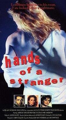 Hands of a Stranger (TV) (TV)