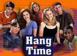 Hang Time (Serie de TV)