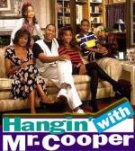 Hangin' with Mr. Cooper (Serie de TV)