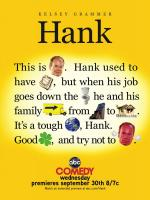 Hank (TV Series)