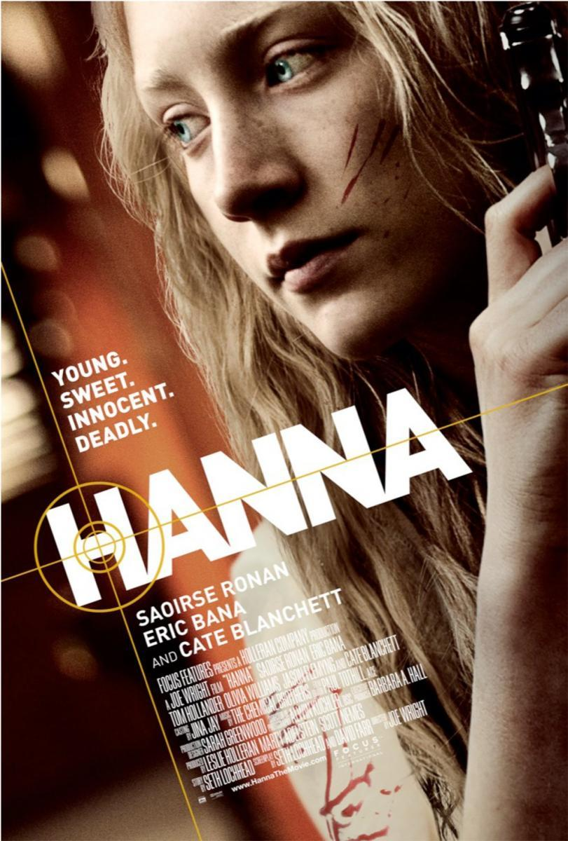 hanna-906354294-large.jpg