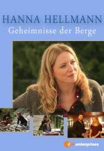 Hanna Hellmann - Geheimnisse der Berge (TV)