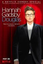 Hannah Gadsby: Douglas (TV)