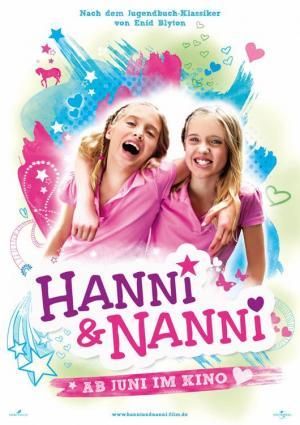 Hanni y Nanni