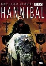 Hannibal: Rome's Worst Nightmare (TV)