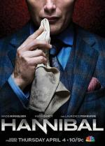 Hannibal (TV Series)