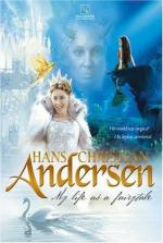 Hans Christian Andersen: My Life as a Fairy Tale (TV)
