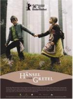 Hansel y Gretel (TV)