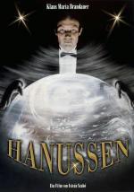 Hanussen (El adivino)