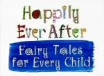 Happily Ever After: Fairy Tales for Every Child (Serie de TV)