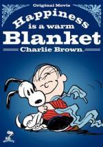 La felicidad es como una mantita calentita, Charlie Brown (TV)