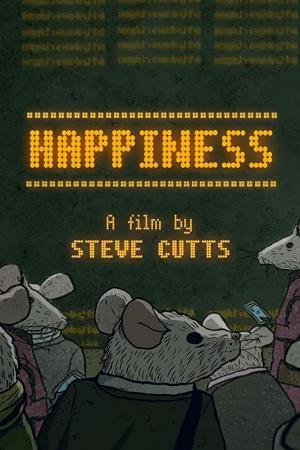Happiness (C)