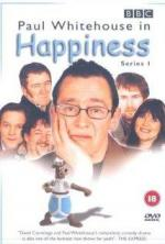 Happiness (Serie de TV)
