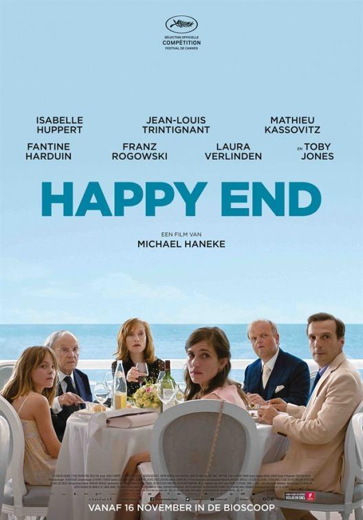 Últimas películas que has visto - (Las votaciones de la liga en el primer post) - Página 12 Happy_end-528020171-large