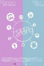 Happy Ending (C)