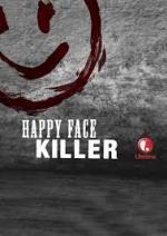 Happy Face Killer (TV)