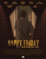 Happy Friday (C)
