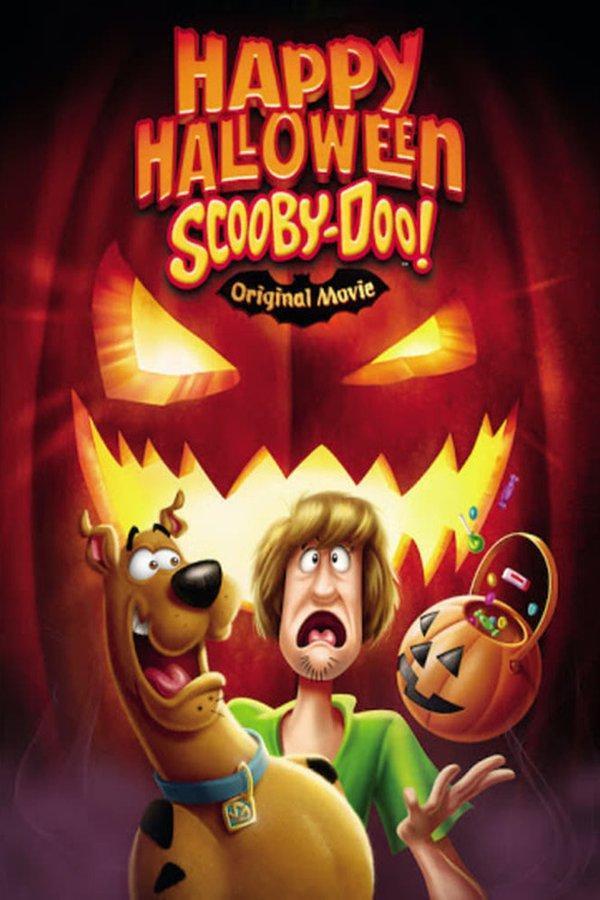 Cine y series de animacion - Página 14 Happy_halloween_scooby_doo-957347235-large