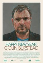 Happy New Year, Colin Burstead.