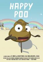 Happy Poo (S)