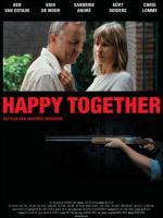 Juntos y felices