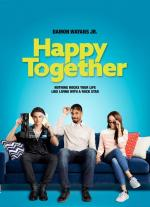 Happy Together (TV Series)