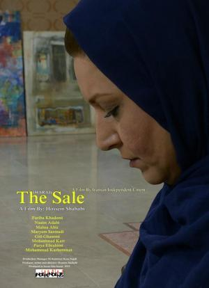 The Sale