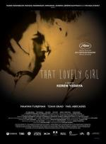 That Lovely Girl