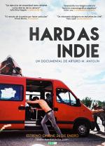 Hard as Indie