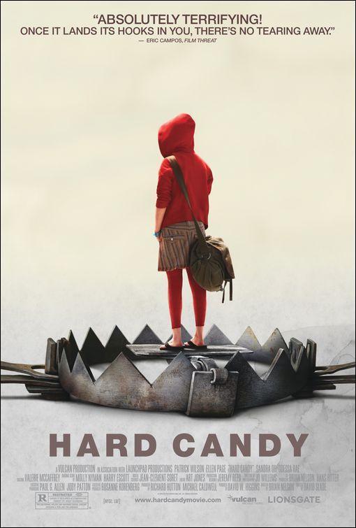 Compras cinéfilas - Página 20 Hard_candy-359915234-large