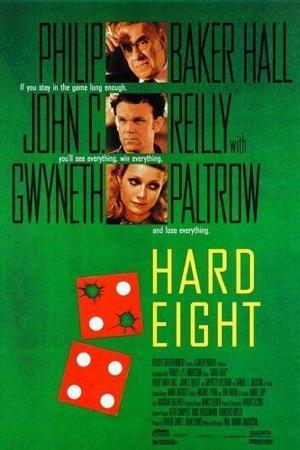 Hard Eight (Sydney)