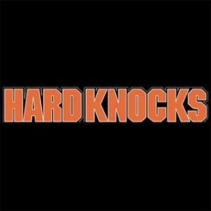 Hard Knocks (Serie de TV)