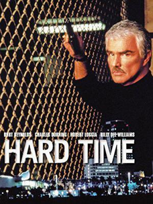 Hard Time (TV)