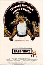 Hard Times (The Streetfighter)
