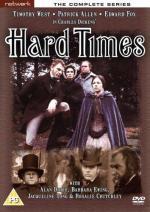 Tiempos difíciles (TV) (Miniserie de TV)