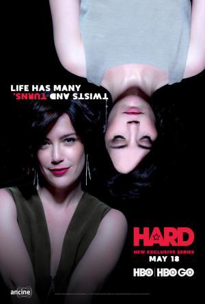 Hard (TV Series)