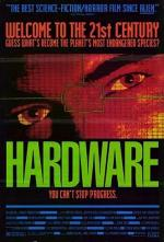 Hardware: El exterminador