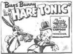 Tónico de conejo (C)