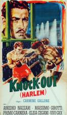 Harlem (Knock Out)