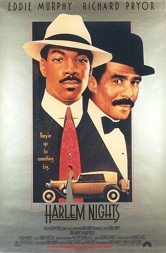 Últimas películas que has visto (las votaciones de la liga en el primer post) - Página 19 Harlem_nights-654175297-large