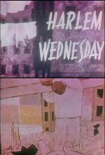 Harlem Wednesday (S)