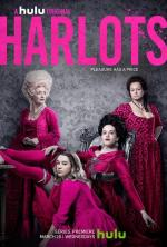 Harlots (TV Series)