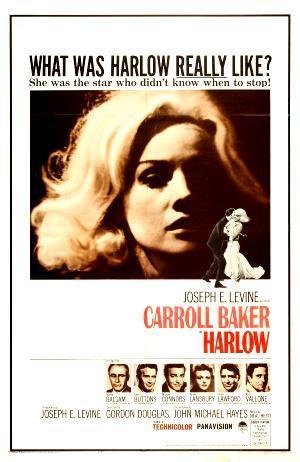 Últimas películas que has visto (las votaciones de la liga en el primer post) - Página 20 Harlow-406967319-large
