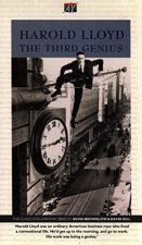 Harold Lloyd: The Third Genius (TV)
