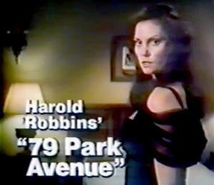 Harold Robbins' 79 Park Avenue (TV)