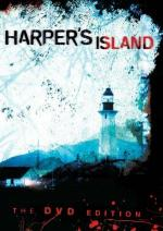Harper's Island (TV Series)