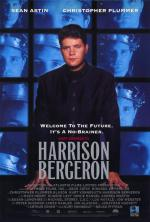 Harrison Bergeron (TV)