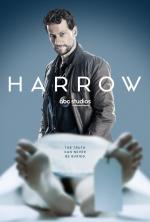 Harrow (Serie de TV)